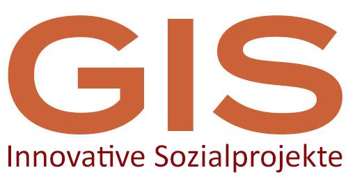 GIS Innovativ
